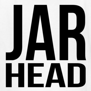 Jar Head Jarhead Kids' Shirts - Kids' T-Shirt