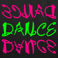 Design ~ Dance