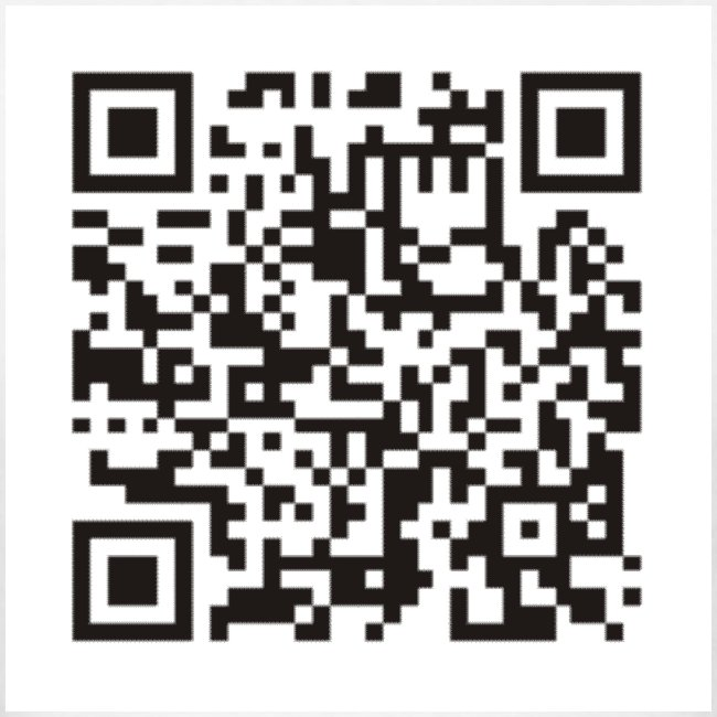 QR Chase Technology