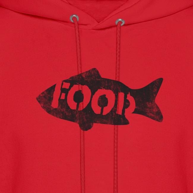 PALEO fish