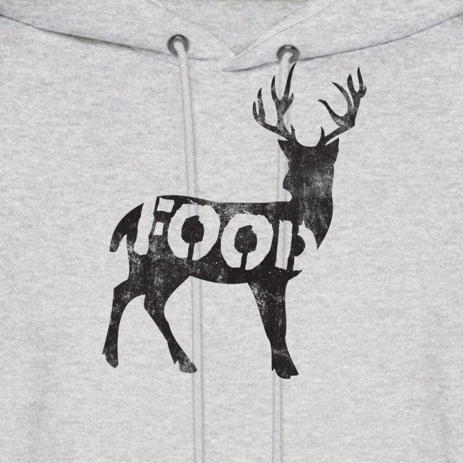 PALEO deer