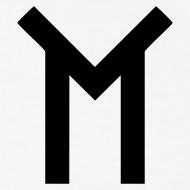 Design ~ Men's TMT