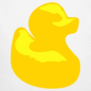 Rubber duck Baby Bodysuits - Long Sleeve Baby Bodysuit