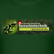 Design ~ Terranientechnik - Special Order