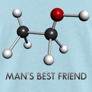 Design ~ Man's Best Friend