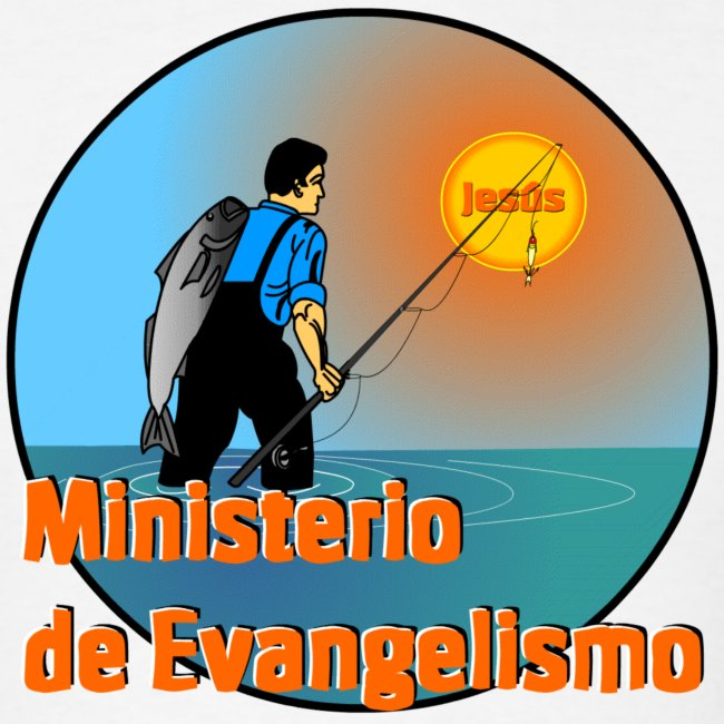 Camisetas Cristianas Personalizadas con Mensajes Diseños ...