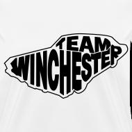 Design ~ Team Winchester
