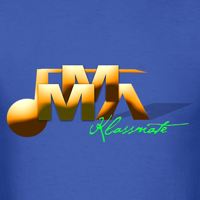 IMMA KLASSMATE (Music Model)