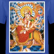 Design ~ Durga