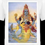 Design ~ Vishnu