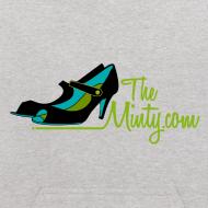 Design ~ The Minty kid's hoodie
