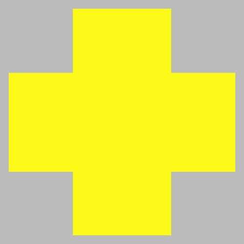 medic cross
