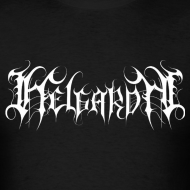 Design ~ Helgardh Logo Men's T