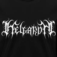 Design ~ Helgardh Logo Women's T