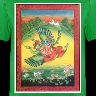 Design ~ Vishnu 3