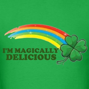 magically_delicious T-Shirts - Men's T-Shirt