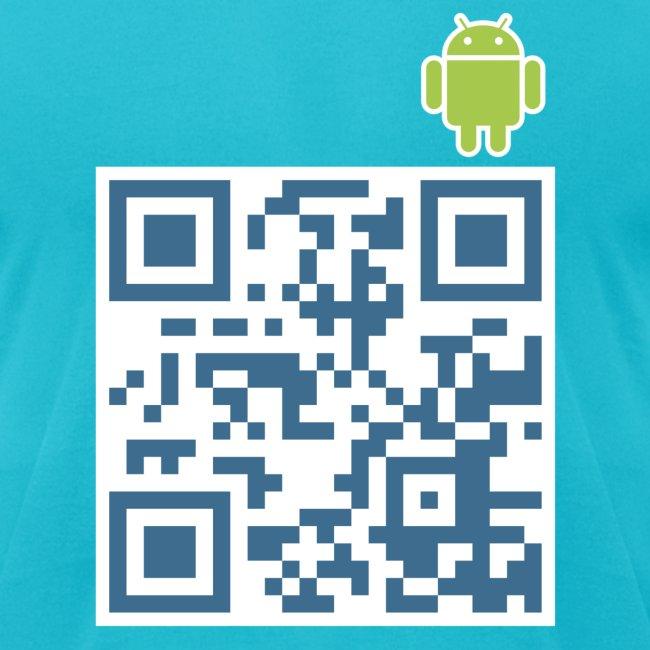 Android Hello World