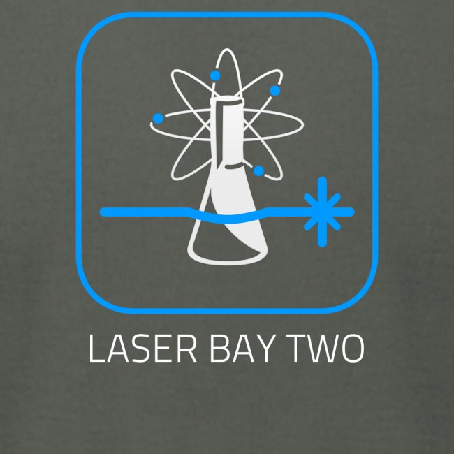 Laser Bay Two