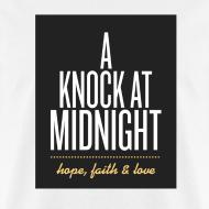 Design ~ AKAM Hope Faith Love