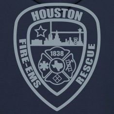 HFD Logo Back