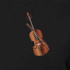 Fiddle Gifts | Spreadshirt