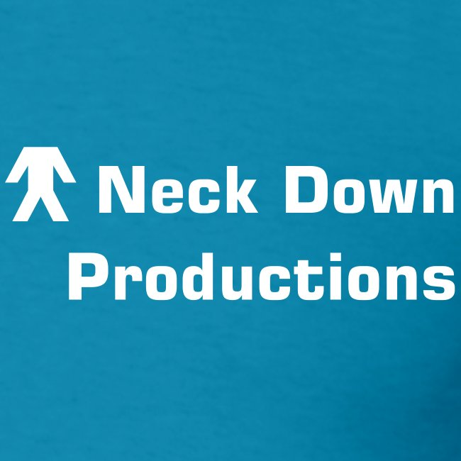 Neck Down Productions