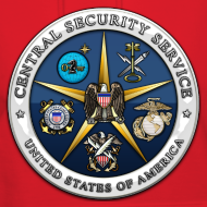 Design ~ Central Security Service (CSS)