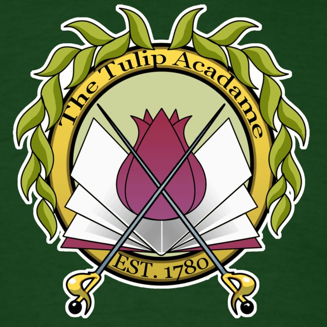 Tulip Academy Members Only