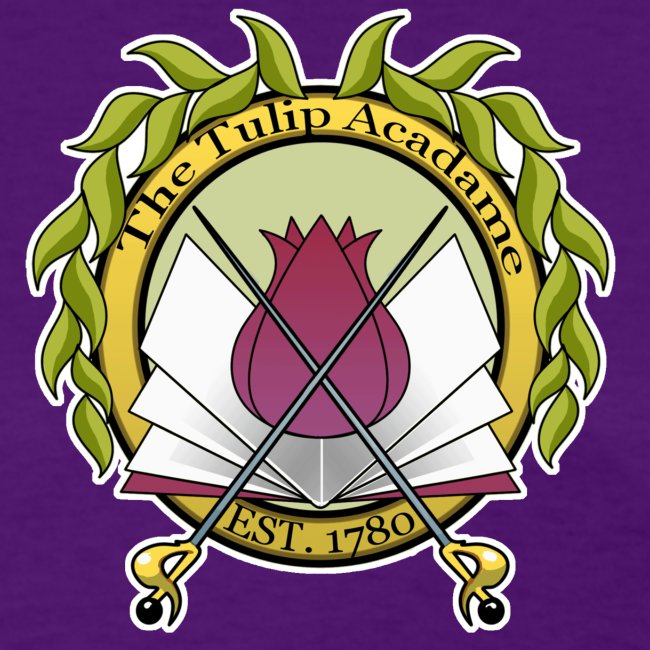 Tulip Academy Members Only (for women)