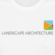 Design ~ Landscape Architecture: Your Environment. Designed.