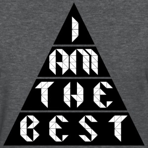 2NE1 - I Am The Best  - Women's T-Shirt