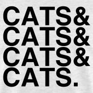 Design ~ CATS