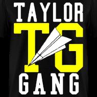 Design ~ TG