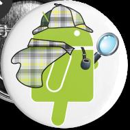 Design ~ Logo