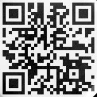 Design ~ QR Code