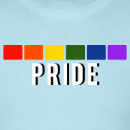 Design ~ You have Pride