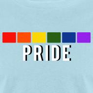 Design ~ You have Pride