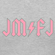 Design ~ JMFJ - Womens 3/4 Sleeve