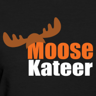 Design ~ MooseKateer