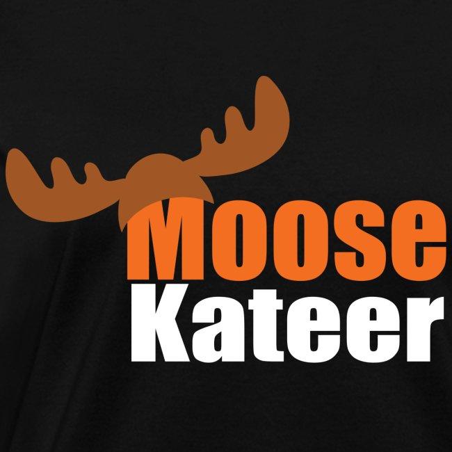 MooseKateer