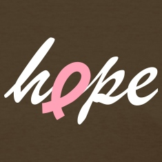 hope for breast cancer