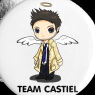 Design ~ Team Castiel
