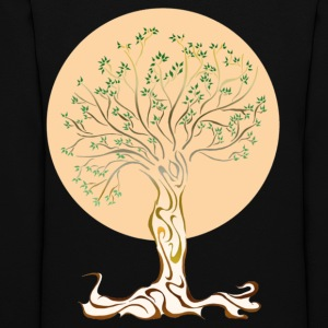 Tree of Life Hoodies - Women's Hoodie