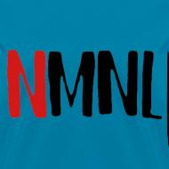 Design ~ NMNL women