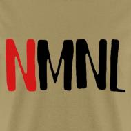 Design ~ NMNL