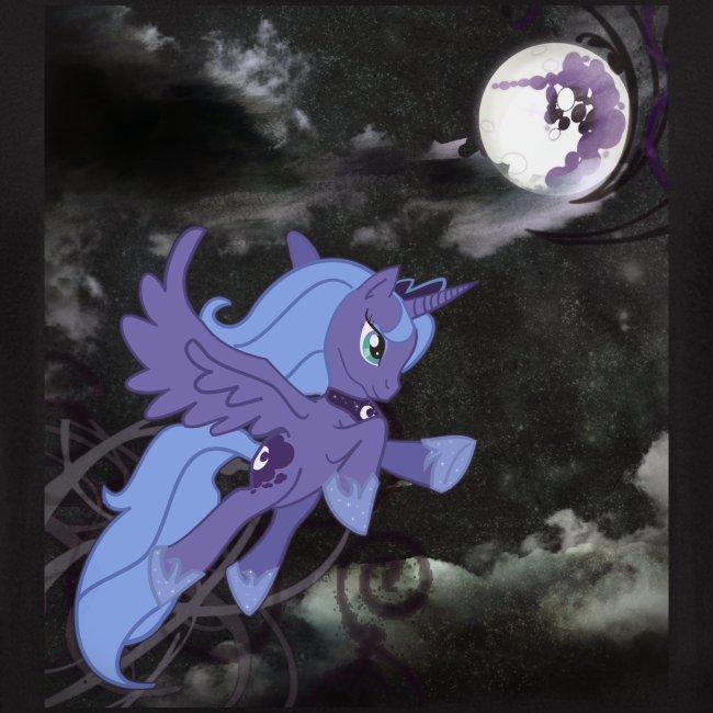Luna Hoodie