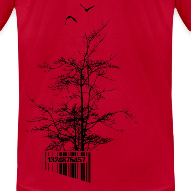 U.P.Tree Code