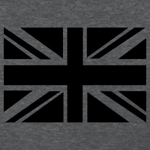 Great Britain Women's T-Shirts - Women's T-Shirt