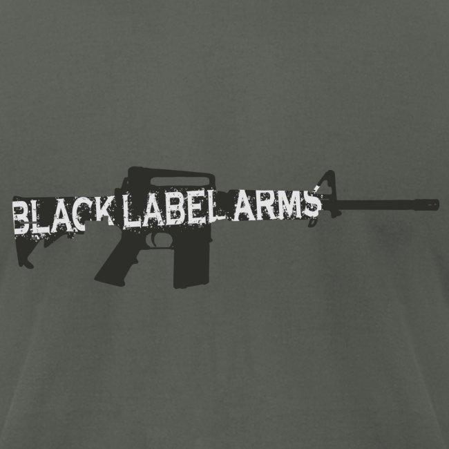 Black Label AR T