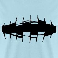 Design ~ tear dark